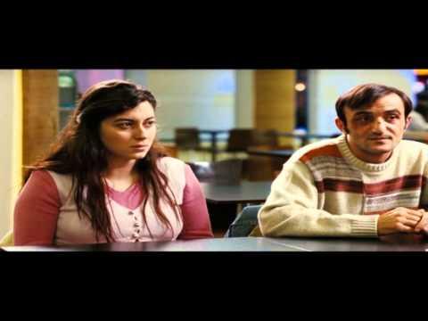 Film İzle - Neşeli Hayat HD Full