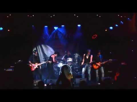 Thin Lizzy - I Don