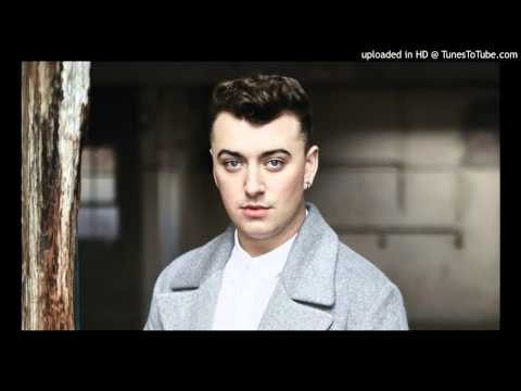 Sam Smith- My Funny Valentine [Mp3 Download]