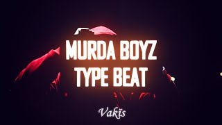 "[FREE] Murda Boyz Type Beat 2019 ""Stax"" ft. MBT 