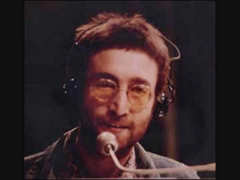 Леннон Джон - Real Love