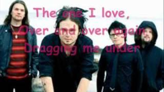 Watch Rasmus The One I Love video