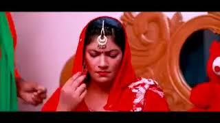 Beutifull vedio best comedy Punjabi