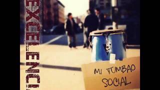 LA EXCELENCIA - AÑA PA`MI TAMBOR (2009).wmv