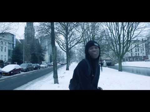 Broederliefde - Hey Schatje (Officiële Videoclip)