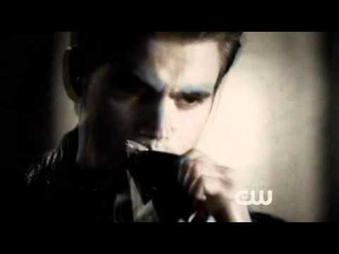 3′ season Tvd [Trailer].wmv