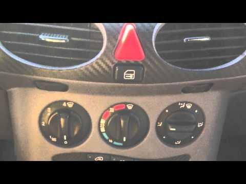 Mercedes-Benz Classe A 160 Classic