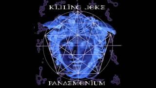 Watch Killing Joke Exorcism video