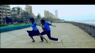 Aashiqui.in - Aashiqui 3 - The Dance Movie