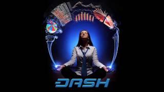 Криптовалюта Dash Evolution! Dash Masternode PoS майнинг ранее известная как Darkcoin и XCoin!