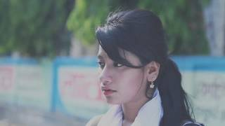 Kerecho Ai Mon By Tanvir from SortFilm Kano Ele