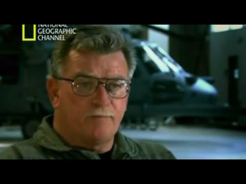 Mayday:Vuelo 800 TWA (1/5)Catastrofes Aereas