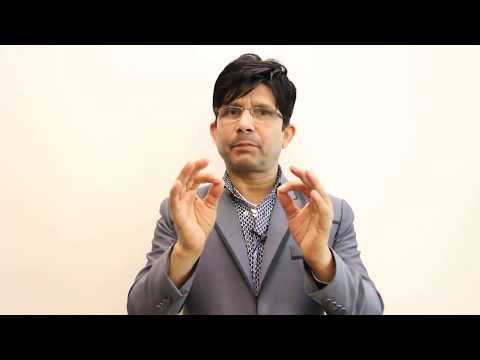 Jagga Jasoos Movie Review by KRK   KRK Live   Bollywood Review   Latest Movie Reviews