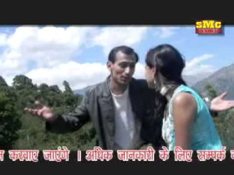 Kinnauri Video Song Jes Benning Uploded By Anirudh Negi Repalto Sanglapa 8988374255 video