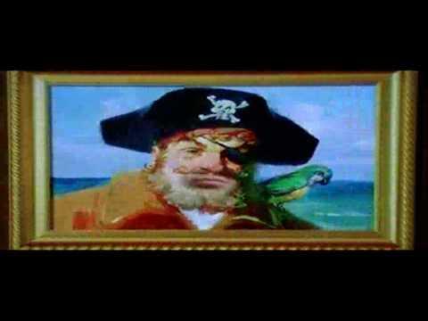 Spongebob Squarepants Theme Song (faster Versions) video