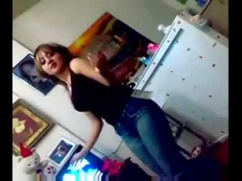 Iranian Sexy Girl Dance  سکس ایرانی video