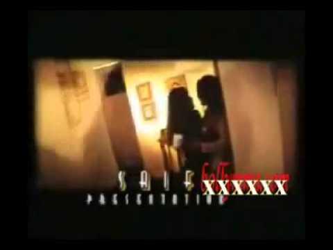 Sahalom Choudhary Sexy Video Dubai 19 video