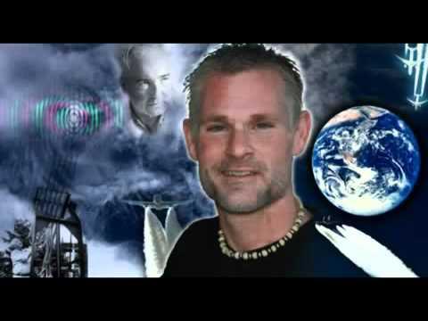 Scott Stevens - Weather Wars | Red Ice Radio (2010)