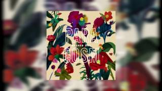Washed Out - Paracosm 2013 - Full Album.