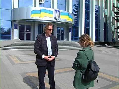 """Рівненська ВО """"Свобода"""" вимагає заборонити приватизацію культових споруд в Україні"""