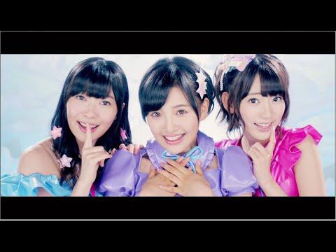 Download Lagu 【MV full】控えめI love you ! / HKT48[公式] MP3 Free