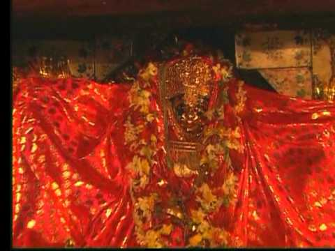 Jai Jai Jai Maa Sherawali [full Song] Durga Sumiran video