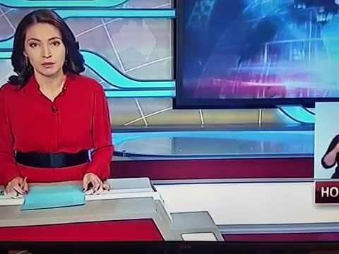 Otau Tv.Одна из основных причин по которой пропадает сигнал на спутнике Отау Тв