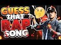 Download Guess That Rap Song (LEVEL 8) 🤔🔥 MP3 song and Music Video