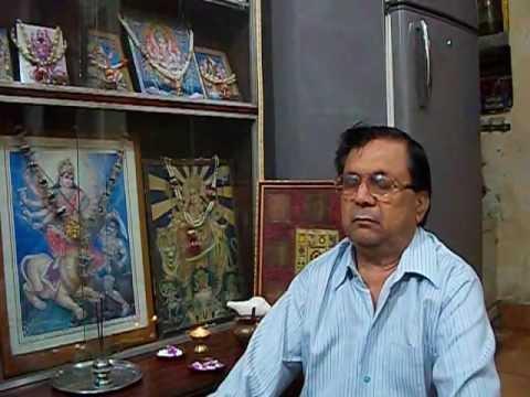 Siddhh kunjika stotram-shrinu devi pravakchhyami...Durga Saptshati...