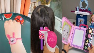 Top 20 smart Items for your family ! Smart items that your home should have Part 4