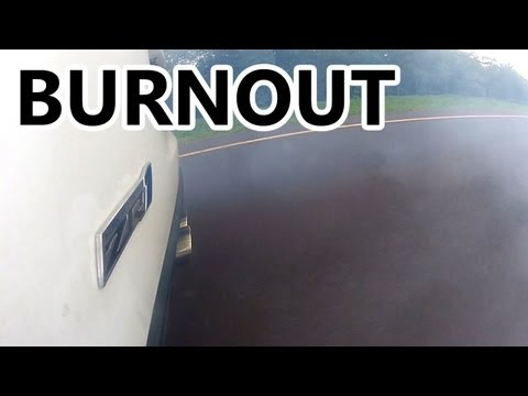 Exhaust Music - Corvette ZR1