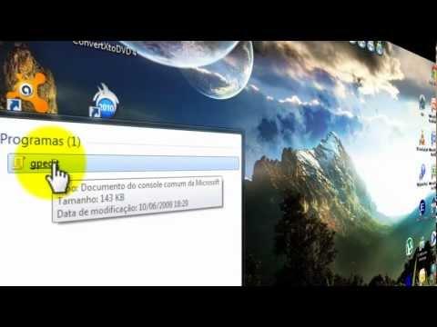 Proibir a instalação de programas no computador.mp4