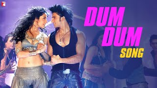Dum Dum - Song - Band Baaja Baaraat