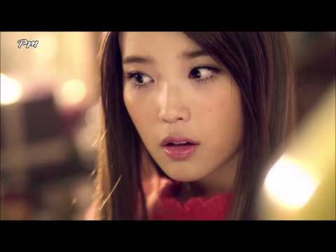 Good Day(Mix Korean + Japanese) - IU