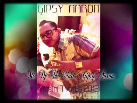 Gipsy Aaron full album Duna 2014