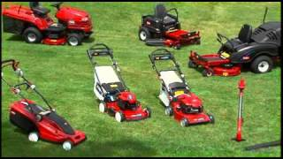 About The Toro Company - Spanish