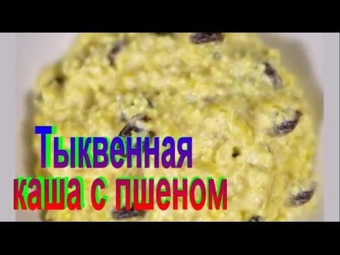 торты домашние рецепты с фото пошагового приготовления в домашних