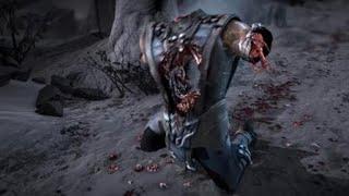 Mortal Kombat XL: Sonya Blade vs Sub- Zero online play
