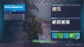 Fortnite battle royale 220 wins 13,000 kills kind of a pro player!!! Road to 600 subs!!!