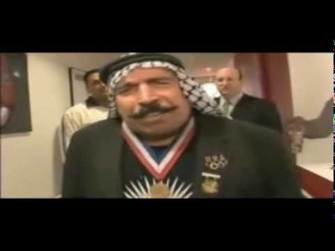 Iron Sheik - Fuck Your Ass Remix video