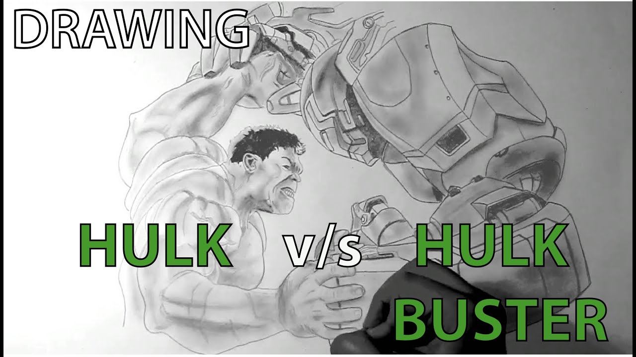 Avengers Sketches Drawings Speed Drawing/sketching