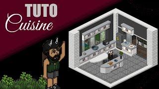 Wibbo Zone - ViYoutube.com
