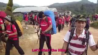 download lagu My First Expedition To G7 Mountain-yong Belar2181meters - Malaysia gratis