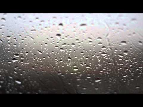 Andreas Kanellos - Fading Hope (instrumental background music...