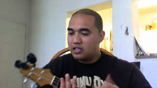 Bob Marley  Turn your lights down low  Ukulele cover  sc 1 st  My IntnetJob & turn your lights down low ukulele azcodes.com