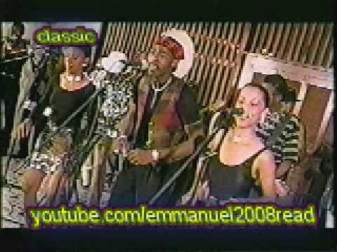 Track Salsa Naval 1999