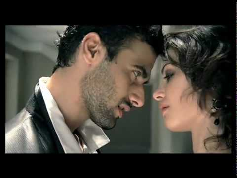 Freddy Daruwala In Manforce Condom Commercial video