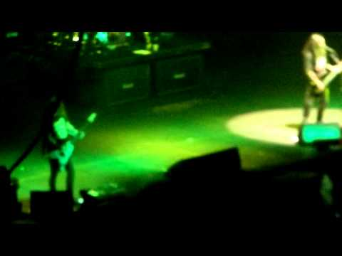 Live chile 2011 mandatory suicide chemical warfare ghost of war