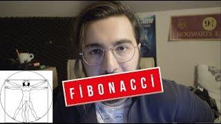 GÜNLÜK AL-SAT'LARDA KÂRLI ÇIKMANIN YOLU (Fibonacci Nasıl Kullanılır)
