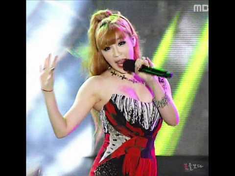 media myung soo feat yerim love u like u instrumental